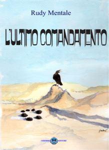 copertinaInteraUltimoFronte500