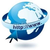 logo-intrnet1_314_311