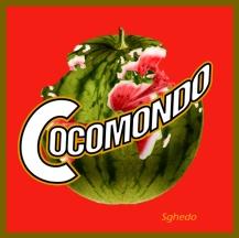 copertina Cocomondo OK copia