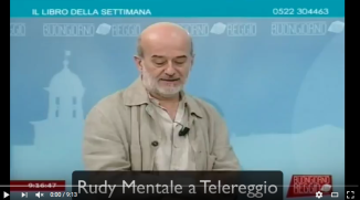 telereggio