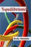 cover.squilibrismi.fronte